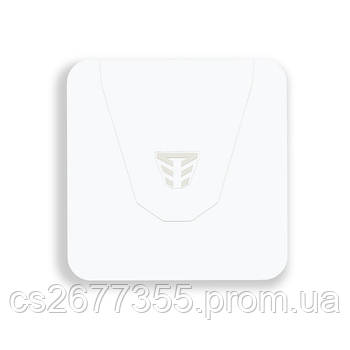Прилад охоронної сигналізації для малих об'єктів Orion NOVA XS(I)