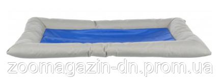 Охлаждающий лежак для собак TRIXIE Cool Dreamer, 90х55см