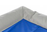 Охлаждающий лежак для собак TRIXIE Cool Dreamer, 90х55см, фото 2