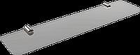 Полка стеклянная Sanibella, 50 см