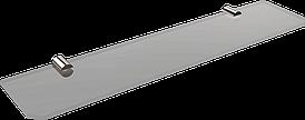 Полка стеклянная (60 см) Andex Sanibella, 501/60cc