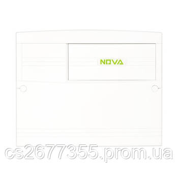 Універсальний прилад охоронної сигналізації Оріон Оріон NOVA 16