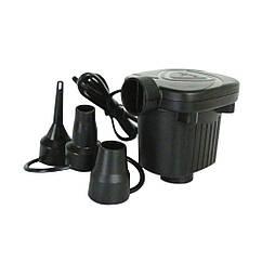 Электрический насос для матрасов 220V Air Pump YF-205 от сети