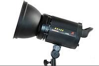 Комплект студийного света CononMark GE400