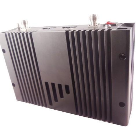 Репитер GSM 900 для усиления мобильной связи до 800 м2 Protect GSM G-20