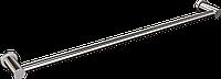 Держатель для полотенец Sanibella, 50 см
