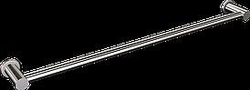 Держатель для полотенец (50 см) Andex Sanibella, 504/50cc