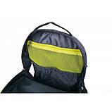 Рюкзак для роликів Tempish VEXTER, фото 3