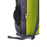 Рюкзак для роликів Tempish VEXTER, фото 4