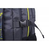 Рюкзак для роликів Tempish VEXTER, фото 8