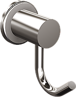 Крючок для ванной комнаты Andex Sanibella, 509cc