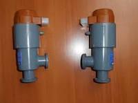 Вакуумные клапаны КВМ-25 с электромагнитным приводом