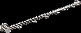 Вешалка 7 крючков для полотенец Andex Sanibella, 515cc