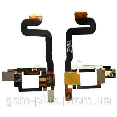 Шлейф Sony Ericsson C902 for Camera