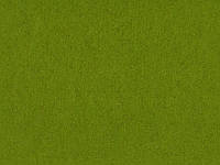 Фетр 100% полиэстер - Болотный зеленый, 2 мм, 20x30 см, 1 лист