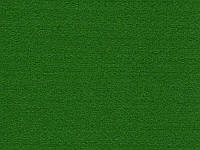 Фетр клеевой 100% полиэстер Hobby & you - Зеленый, размер 20x30 см