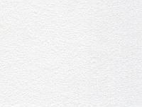 Фетр мягкий 100% полиэстер Hobby & you - Белый, размер 20x30 см