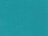 Фетр мягкий 100% полиэстер Hobby & you - Бирюзовый, размер 20x30 см