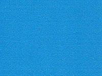 Фетр мягкий 100% полиэстер Hobby & you - Голубой, размер 20x30 см