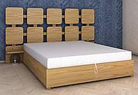 Кровать Токио с подъемным механизмом