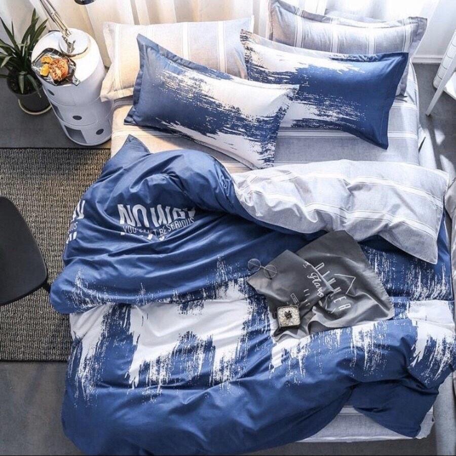 Семейное постельное белье-Монтерей