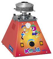 Аппарат для приготовления сладкой ваты КИЙ-В УСВ-4