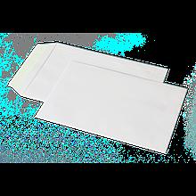 Конверт С4 (229х324мм) белый СКЛ (4040)