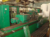 3М175 - Полуавтомат круглошлифовальный.
