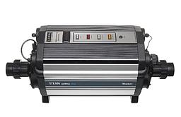 Электронагреватель Elecro Titan Optima Plus СP-18 18 кВт (380В)