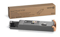 Бункер отработанного тонера Xerox 108R00975