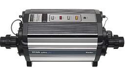 Электронагреватель для бассейна Elecro Titan Optima Plus СP-60 60 кВт (380В)