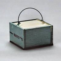 Элемент фильтра топливного (сепаратора воды) P502392 (пр-во Donaldson)