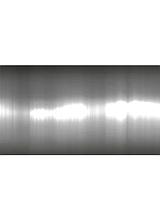 Пленка ORACAL 352 зеркальная (металлизированная пленка)  01 серебро