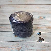 Шпагат Синий 1,4 мм. - 45 м.