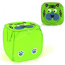 "Корзина для игрушек ""Тигр""  C36583 (TC113551)"