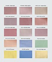 "Краска для кожи 40 мл.""Dr.Leather"" Touch Up Pigment Grassy, фото 3"