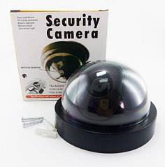Муляж видеокамеры 1200