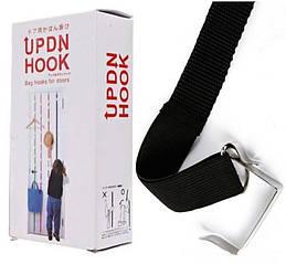 Органайзер для сумок Up Dn Hook BH-8