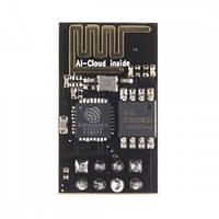 Wi-Fi модуль ESP8266 ESP-01 v2