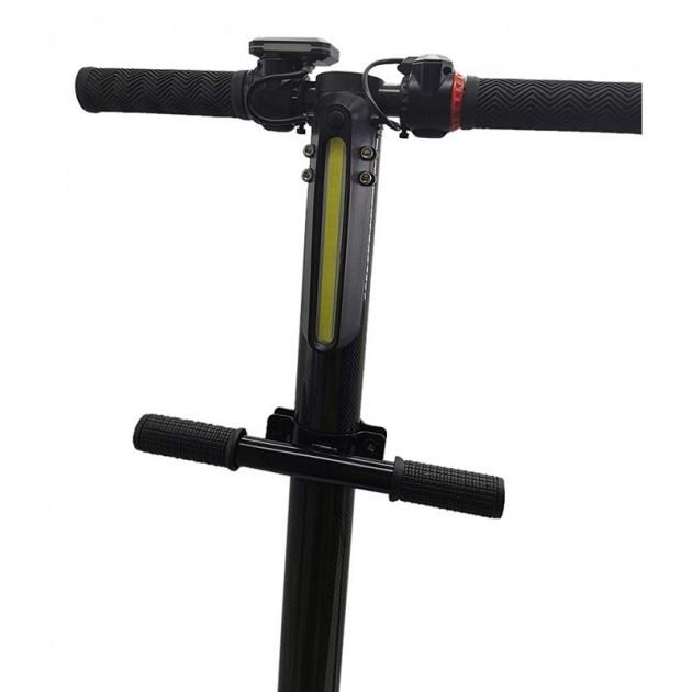 Детская ручка для электросамоката Segway Ninebot ES1 ES2 ES3 ES4 от CarryTire (CH9765)