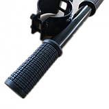 Детская ручка для электросамоката Segway Ninebot ES1 ES2 ES3 ES4 от CarryTire (CH9765), фото 6
