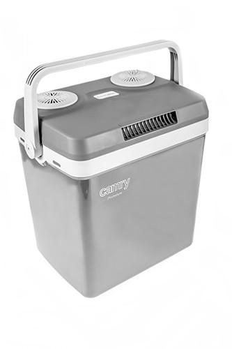 Автохолодильник Camry 32 л з підігрівом 12-220 В A++ (CR 93)