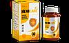Hemicare (Гемикар) - капсулы для укрепления иммунитета