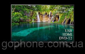"Телевизор Toshiba 42"" FullHD/DVB-T2/USB, фото 3"