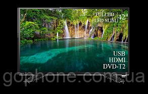 "Телевизор Toshiba 42"" FullHD/DVB-T2/USB, фото 2"