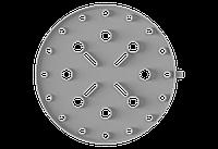 Уплотнительная прокладка 2 мм. (K-S2)