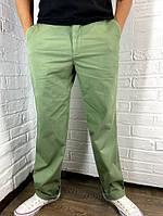 Чоловічі штани Welldone хакі 42