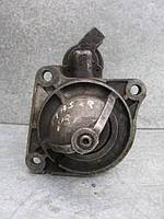 Стартер б/у на Alfa Romeo AR6 2.4TD год 1986-1989, Fiat Ducato 2.5D 2.5TD год 1982-1994
