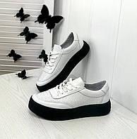 Фабричная обувь натуральная, фото 1