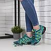Кроссовки трекинговые женские, фото 3